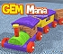Gem Mania Online Game